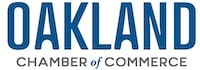 Oakland Chamber of Commerce